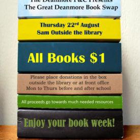 book-swap-2019