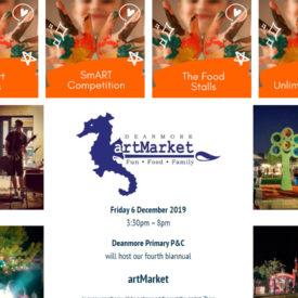 Artmarket-post