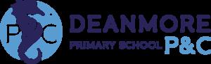 Deanmore Primary School P & C Logo